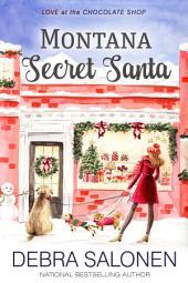 Montana Secret Santa