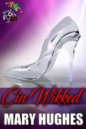 Cin Wikkid: April Fools For Love