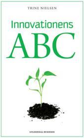Innovationens ABC