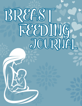 Breastfeeding Journal
