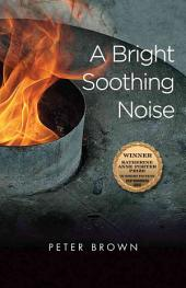 A Bright Soothing Noise: Stories