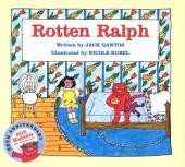 Rotten Ralph