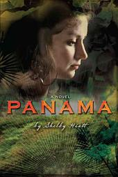 Panama: A Novel