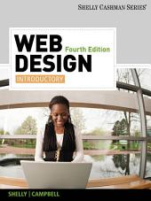 Web Design: Introductory: Edition 4