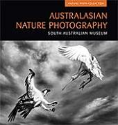 Australasian Nature Photography: ANZANG Tenth Collection