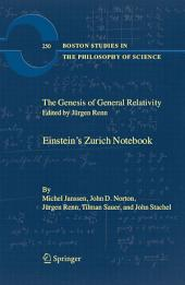 The Genesis of General Relativity: Sources and Interpretations