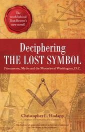Deciphering the Lost Symbol: Part 3