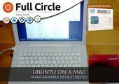 Full Circle Magazine #84: THE INDEPENDENT MAGAZINE FOR THE UBUNTU LINUX COMMUNITY