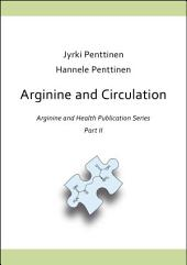 Arginine and Circulation