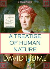 A Treatise of Human Nature: Illustrated