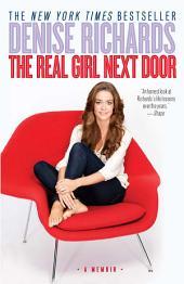 The Real Girl Next Door