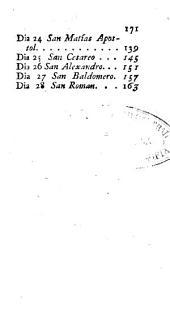 Febrero (171 p., 28 h. de lám.)