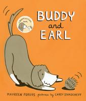 Buddy and Earl: Volume 1