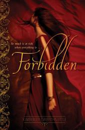 Forbidden: Volume 1