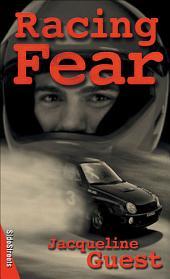 Racing Fear