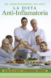 La Dieta Anti-Inflamatoria: Understanding Why You Believe What You Believe