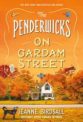 The Penderwicks on Gardam Street