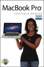 MacBook Pro Portable Genius: Edition 4