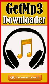 GetMp3 Music Downloader: Mp3 Downloader