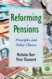 Pension Reform: A Short Guide