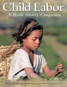 Child Labor: A World History Companion