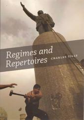 Regimes and Repertoires