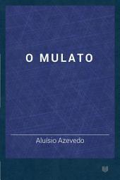 O mulato