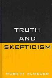 Truth and Skepticism