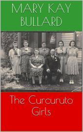 The Curcuruto Girls