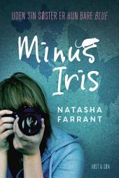 Minus Iris