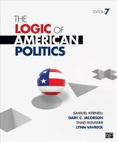 The Logic of American Politics