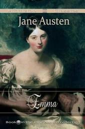 Emma (Middleton Classics)