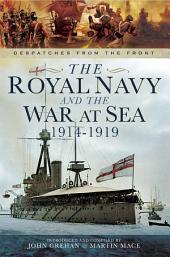 The Royal Navy and the War at Sea 1914-1919