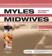 Myles' Textbook for Midwives E-Book