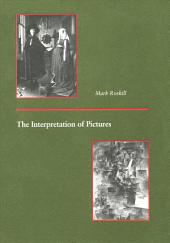 The Interpretation of Pictures