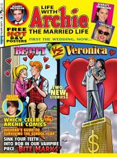 Life With Archie #02