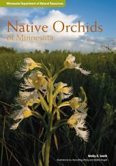 Native Orchids of Minnesota