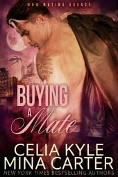 Buying a Mate (BBW Paranormal Shapeshifter Romance)