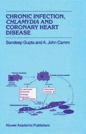 Chronic Infection, Chlamydia and Coronary Heart Disease