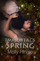 Immortal's Spring