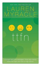 ttfn - 10th Anniversary update and reissue: 10th Anniversary update and reissue