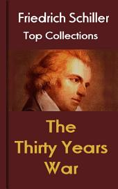 The Thirty Years War: Top Classic of German