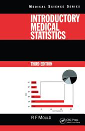 Introductory Medical Statistics, 3rd edition: Edition 3