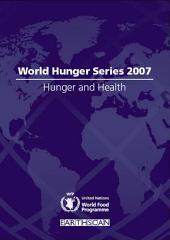 Hunger and Health: World Hunger