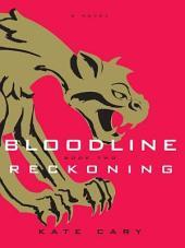Bloodline 2