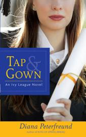 TAP & GOWN (EBK)