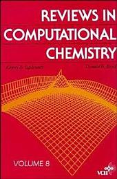 Reviews in Computational Chemistry: Volume 8