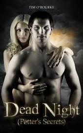 Dead Night (Kiera Hudson Series Two) Book 2