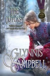 The Outcast: Scottish Lasses: Book 0