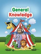 Nursery General Knowledge: GK-Nursery
